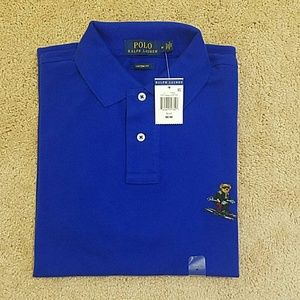 office polo shirts long sleeve ralph lauren polo shirts