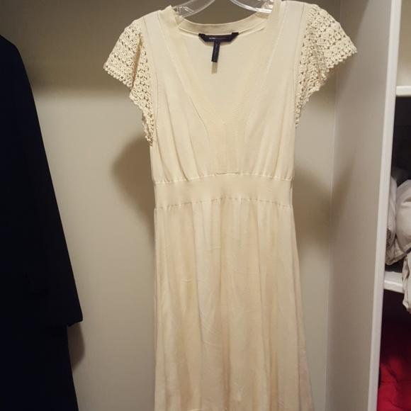 BCBG Dresses & Skirts - Dress