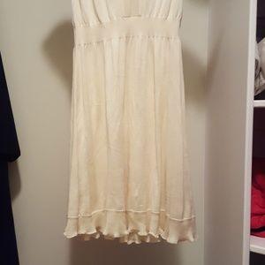 BCBG Dresses - Dress