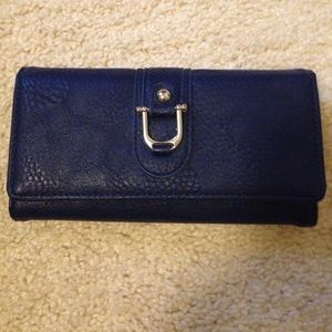 Charming Charlie Women's wallet