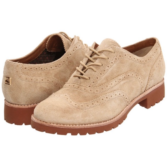 Sperry Shoes | Sperry Topsider Ashbury