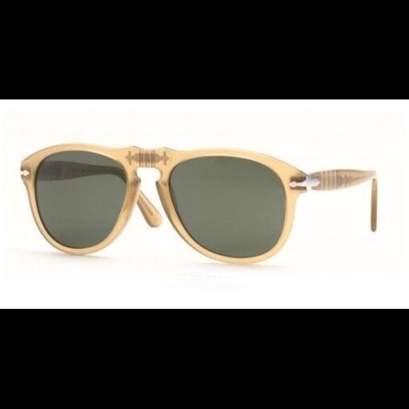 15cd297d8a PO0714 Persol sunglasses polarized foldable. M 59cc11369c6fcfd4a8004146