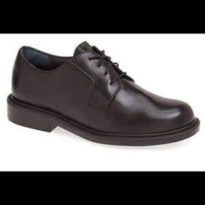 "🎉HP🎉Boys ""Braden"" Oxford Shoe"