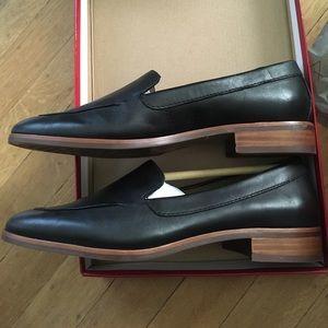 8cccc396f52 AEROSOLES Shoes - Aerosoles Eastside Loafer