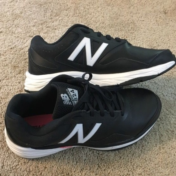 timeless design 6ceb3 a0219 New Balance 824 Trainer Running Shoe 10.5 2E WW. M 59cc24b9c6c795eaec007925