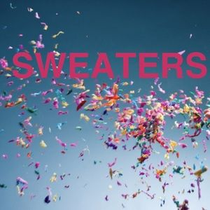 Sweaters - Sweaters you have to have for Fall & Winter