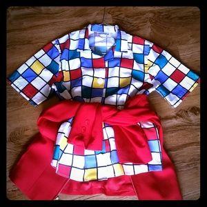 Top❤❤❤ blouse 💓shirt
