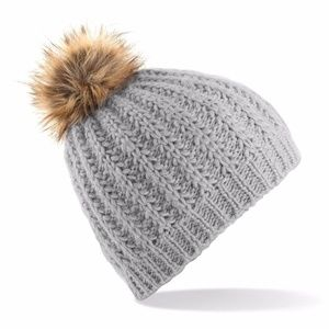 Accessories - Fall and Winter Beanie