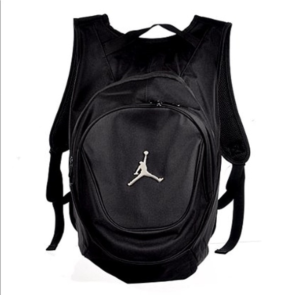 a338d6ca52d4 Air jordan backpack brand new unused with tags