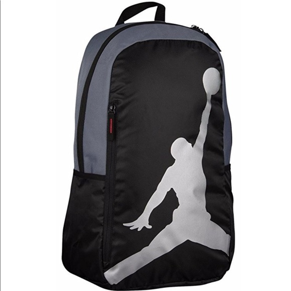 0e7b4741eed Air Jordan Bags | Backpack Brand New Unused With Tags | Poshmark
