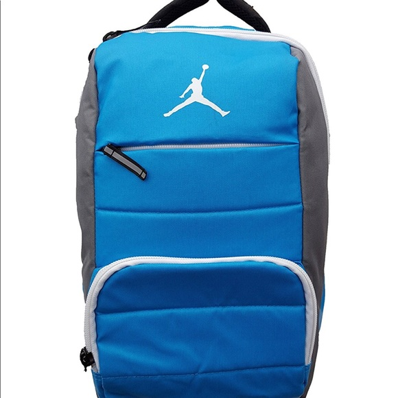 2580e1051b59 Air jordan backpack brand new unused with tags