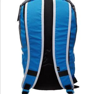 1e063477401c Air Jordan Bags - Air jordan backpack brand new unused with tags