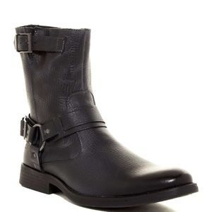 Robert Wayne Men's Boots