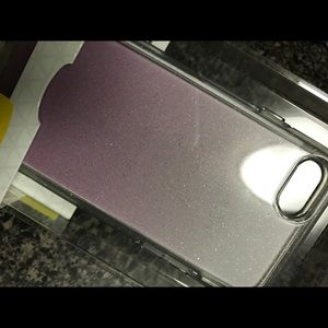 sports shoes 72bcc 8bfff Otterbox Hello Ombré for iPhone 8/7 with BONUS Boutique