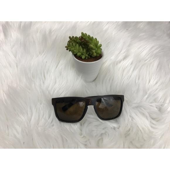 3b93b5d44cc SUNCLOUD Rambler Polarized Tortoise Sunglasses. M 59cc6816680278a9b000e51c