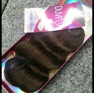 Other Duvessa Remi Hair Poshmark