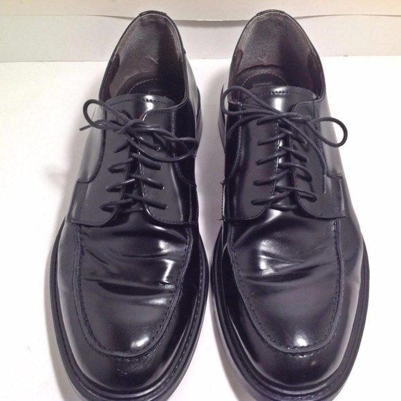 J. Ferrar Other - Leather Shoes For Men eaa497855ab