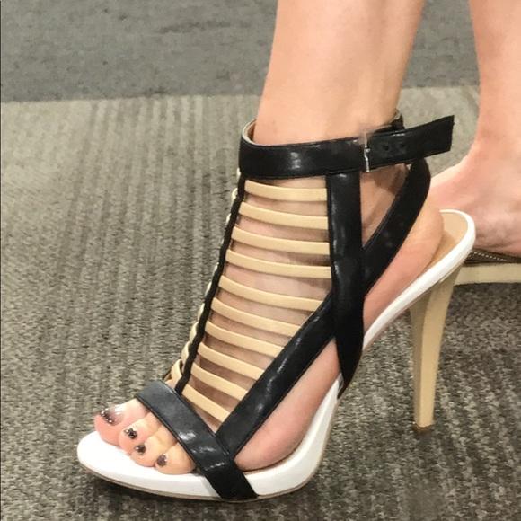 Calvin Klein Shoes | Calvin Klein Heels