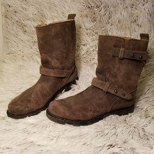 563f1976dc2 UGG Shoes | Scuffette Liberty Floral Slipper Rare Sz 8 Nwt | Poshmark