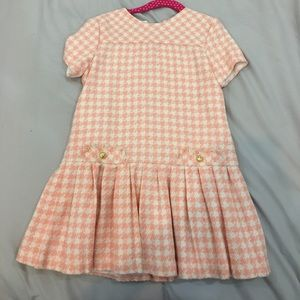 Elegant dress for girls size 6