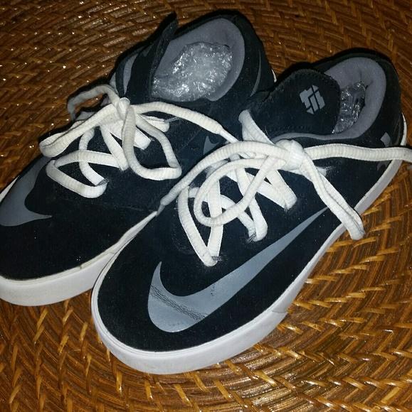 Nike KD Vulc - Size 11C