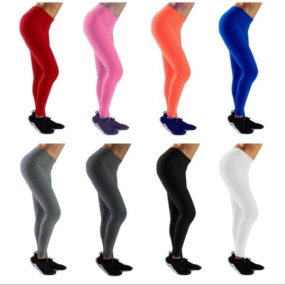11f499d3bd239 Nike Pants | Brazilian Honeycomb Leggings Figure Slim | Poshmark