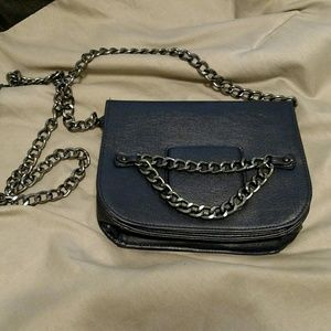 Rampage purse