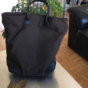 Sheila Bridges Bag