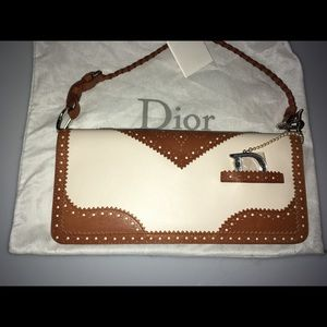 Christian Dior Handbags Christian Dior 2006 Collection Dtrick
