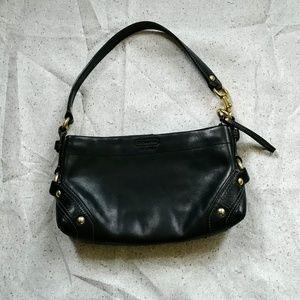 COACH Carly Handbag No. L0693-10731