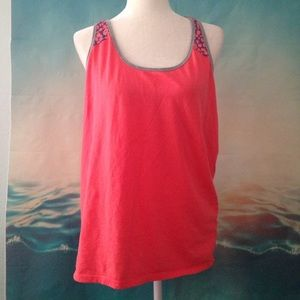 Tops - 3 for $10~Active Wear Tank Top 8