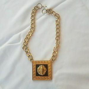Jewelry - Chunky Chain