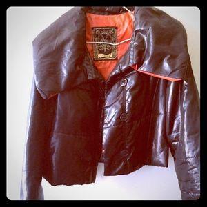 Jackets & Blazers - Vigoss jacket