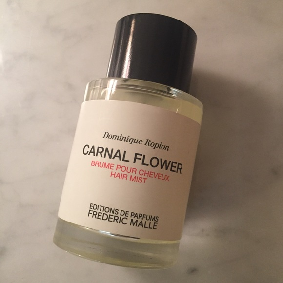 42bbeea92d35 Frederic Malle Other - Frederic Malle Carnal Flower Hair Perfume