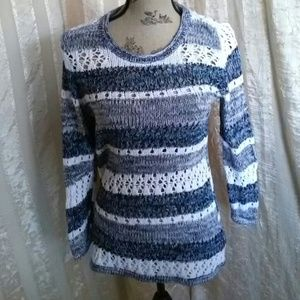 Women's Peck & Peck Sweater