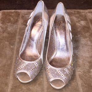 Adrianna Pappell Heels