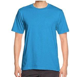 Nwt: shirts for men/boy