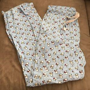 Old Navy Men's pants