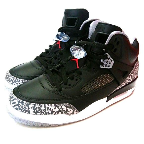 size 40 a38b2 69e10 Nike Air Jordan Retro   Free Jordan Dri-Fit Socks