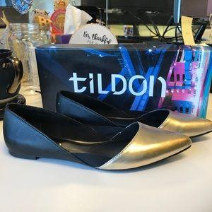 Tildon