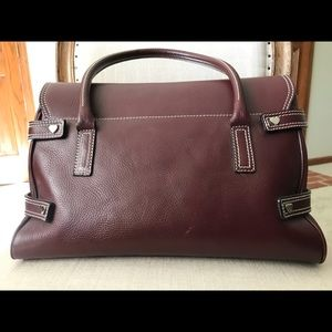 d7f7ccb59587 Mulberry Bags - Mulberry Giselle by Luella Bartley