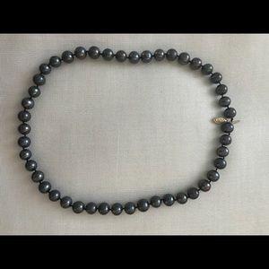 Jewelry - Fresh water pearls