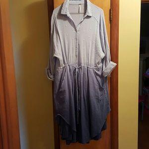 Dresses & Skirts - Too big