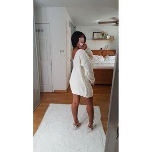 5b96a4db431 Dresses -