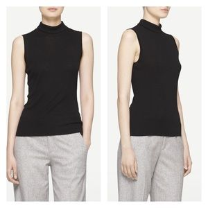 036bb6db251ba rag   bone Tops - Rag   Bone