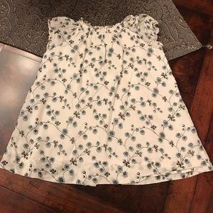 Authentic Bonpoint dress