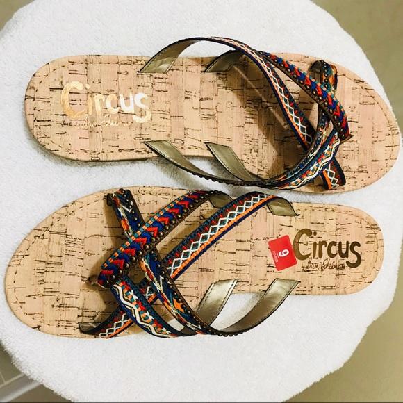 29dbae695 Circus by Sam Edelman Shoes