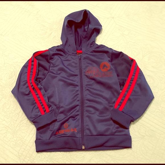 785de5a4b Airwalk Jackets   Coats