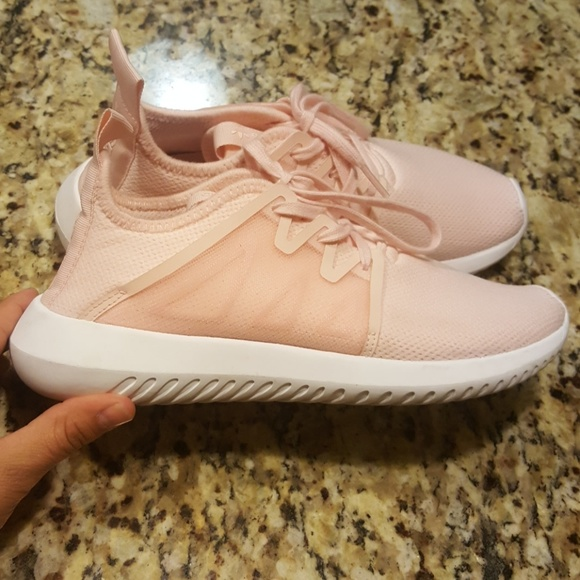 donne adidas tubulare by2122 virale 2
