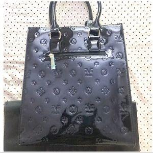 6809bec28811 Versace Bags - 😍Versace 1969 Abbigliamento Sportivo Bag